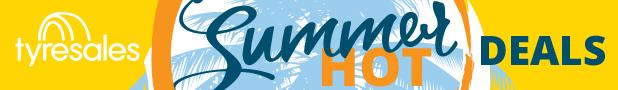 SUMMER SALE JAN 2019