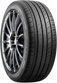 TOYO PROXES C1S 195/65R15 91V