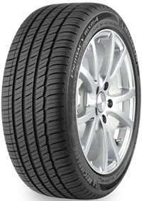 michelin primacy mxm4 225 50r17 94v run tyres tyresales. Black Bedroom Furniture Sets. Home Design Ideas