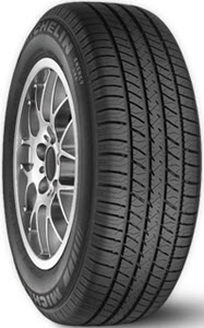 MICHELIN ENERGY LX4 225/65R17 101S
