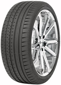 CONTINENTAL CONTICOMFORTCONTACT 1 175/70R13 82H