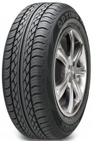HANKOOK OPTIMO K406 145/65R13 72T