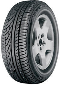 MICHELIN PILOT PRIMACY 245/45R18 96W