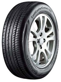CONTINENTAL CONTICOMFORTCONTACT 5 185/65R15 88H
