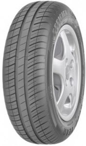 GOODYEAR EAGLE EFFICIENT GRIP COMPACT 155/65R14 75T