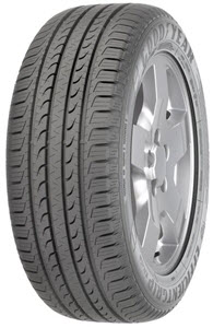 GOODYEAR EAGLE EFFICIENT GRIP SUV 245/50R20 102V