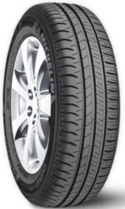 MICHELIN SAVER GREEN X 185/70R14 88T
