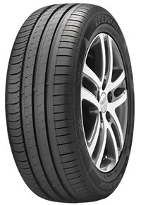 HANKOOK KINERGY ECO K425 195/60R14 86H
