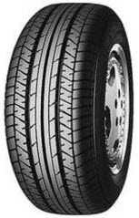 YOKOHAMA BLUEARTH A34 165/65R14 79S