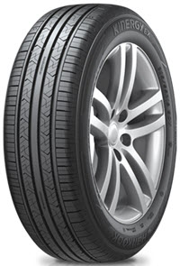 HANKOOK Kinergy EX H308 185/60R15 84H