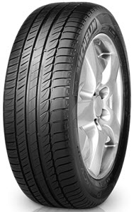 MICHELIN PRIMACY 235/75R15 109H