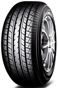 YOKOHAMA BLUEARTH E70 215/60R16 95V (0 ply)