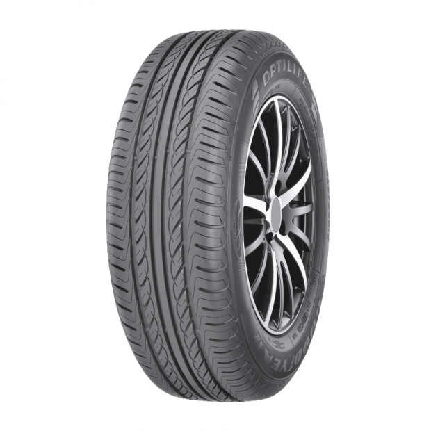 GOODYEAR OPTILIFE 205/60R16 92V