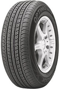 HANKOOK OPTIMO ME02 K424 195/65R15 82H