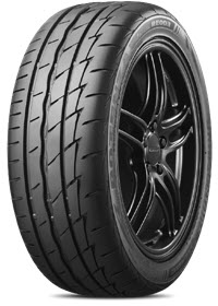 BRIDGESTONE POTENZA ADRENALIN RE003 205/55R16 91W