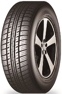 DOUBLESTAR DS602 SUV HIGHWAY 145/70R12 69T