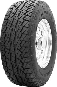 FALKEN WILDPEAK AT02 285/65R18 121S