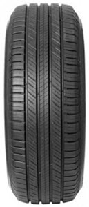 MICHELIN PRIMACY SUV 255/65R17 110H