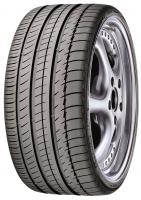 MICHELIN PILOT SPORT PS2 245/40R18 93Y
