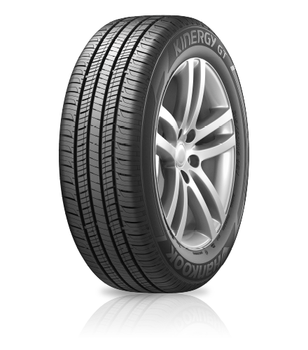 HANKOOK KINERGY GT H436 215/55R17 94V