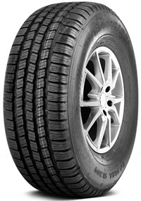 GOODRIDE SL309 SUV ALL-SEASON 185/75R16 104R (8 ply)