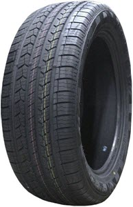 DOUBLESTAR DS01 SUV HIGHWAY 225/65R17 102H