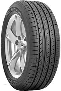 TOYO PROXES C100+ 195/50R15 82V