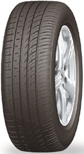 DOUBLESTAR RH63 SUPER PERFORMANCE 245/45R18 100W