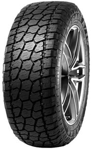 RADAR RENEGADE AT5 265/70R16 112H
