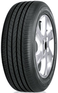 GOODYEAR EAGLE EFFICIENT GRIP (MOE) 225/50R17 94W