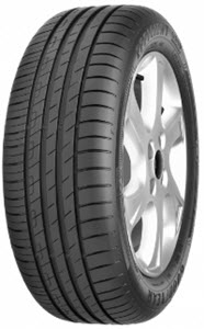 GOODYEAR EAGLE EFFICIENT GRIP PERFORMANCE 205/55R16 91V