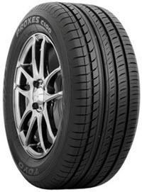 TOYO PROXES C100+ SUV 235/60R17 102H
