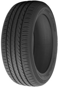 TOYO PROXES R40A 215/50R18 92V