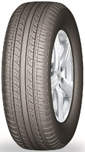 DOUBLESTAR RC21 175/70R13 82T