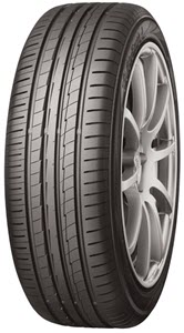YOKOHAMA BLUEARTH AE50 265/35R18 97W