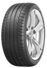 dunlop sp sport maxx rt 2 tyres tyresales. Black Bedroom Furniture Sets. Home Design Ideas