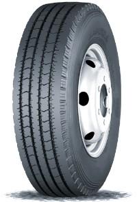 GOODRIDE CR960A 235/85R16 129L (14 ply)
