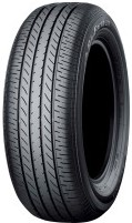 YOKOHAMA BLUEARTH E75 215/60R16 95V
