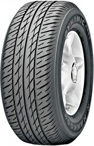 HANKOOK DYNAMIC RA03 245/60R14 98H