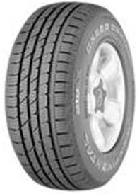 CONTINENTAL CONTICROSSCONTACT LX 235/65R17 104V
