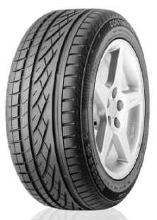 CONTINENTAL CONTIPREMIUMCONTACT 195/55R16 87H