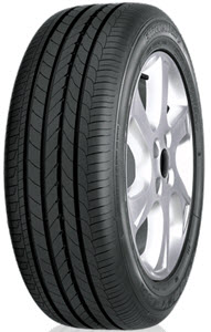 GOODYEAR EAGLE EFFICIENT GRIP (AO) 255/45R18 99Y