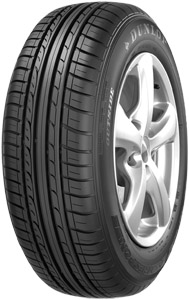 DUNLOP SP SPORT FASTRESPONSE (AO) 225/45R17 94Y