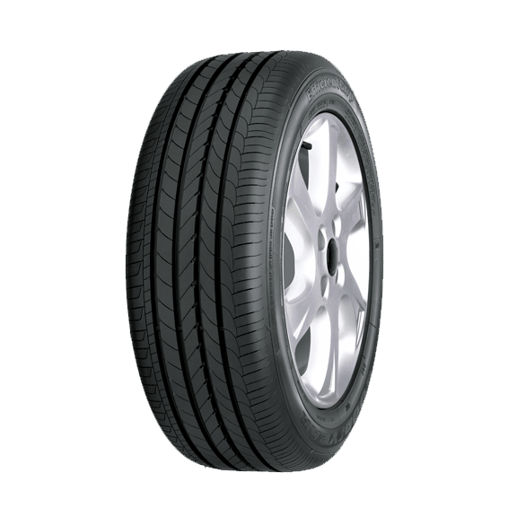 GOODYEAR EAGLE EFFICIENT GRIP PERFORMANCE 205/55R17 91W
