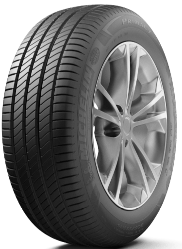 MICHELIN PRIMACY 3 205/55R17 91W