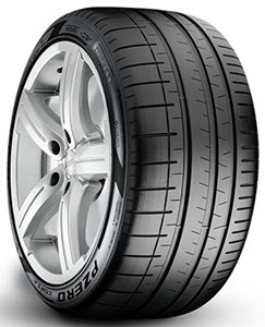 pirelli pzero corsa dir ro2 tyres buy online at best price tyresales. Black Bedroom Furniture Sets. Home Design Ideas