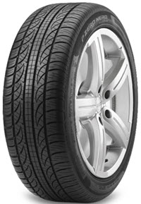 PIRELLI PZERO NERO ALL SEASON 225/40R18 92H