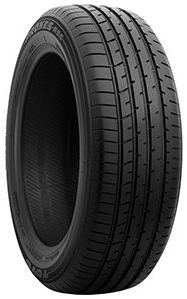 TOYO PROXES R36C 225/55R19 99V