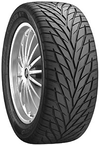 TOYO PROXES S/T 295/50R15 105H
