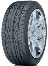 TOYO PROXES S/T2 235/65R17 104V